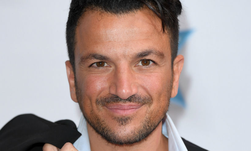 peter-andre-interview-royal-baby