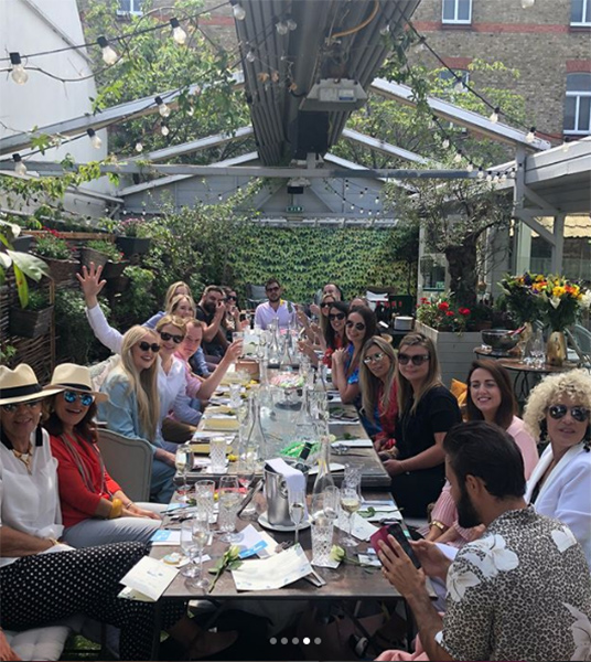 vogue-williams-friends-at-baby-shower