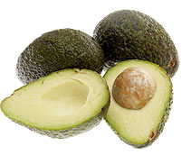 avocado, beauty, budget, natural, omega 3, moisturiser, hair masque
