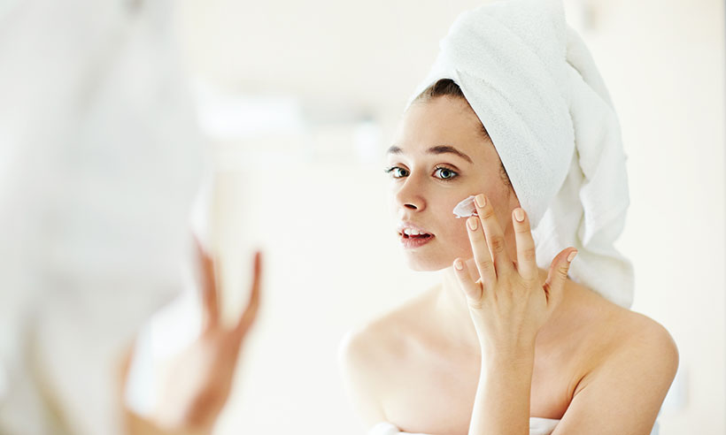 skincare-products-to-use