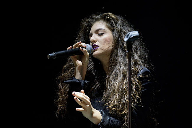acne-lorde