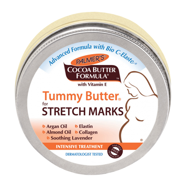 tummy-butter-for-stretch-marks-palmers