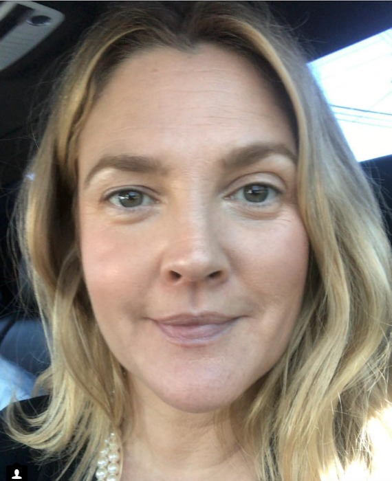 drew-barrymore-makeup-free