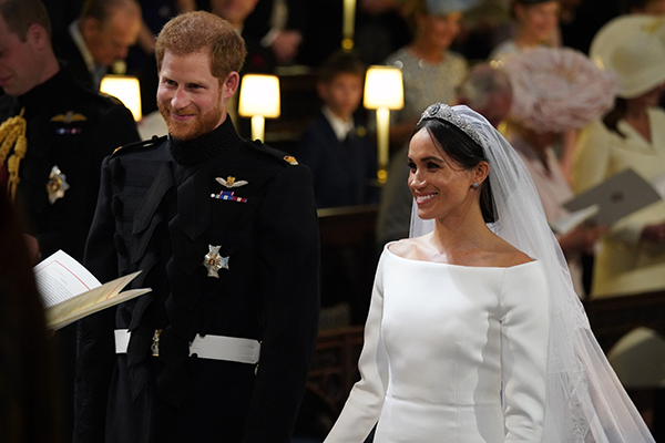prince-harry-and-meghan-markle-wedding-scent
