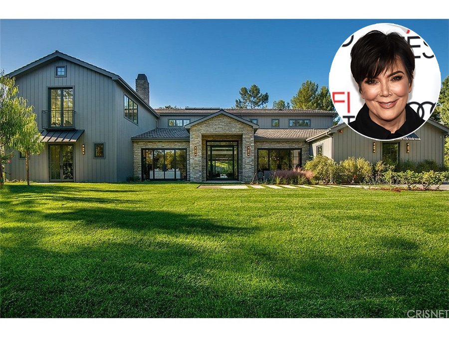 1-Kris-Jenner-Hidden-Hills-house