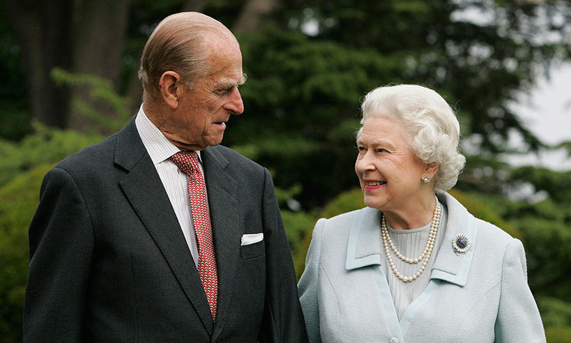 5-The-Queen-Prince-Philip