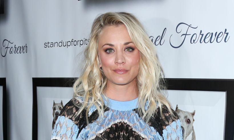 Kaley-Cuoco-stand-up-for-pits-event