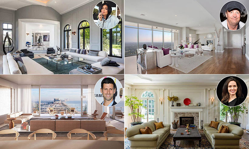 1-celebrity-living-rooms
