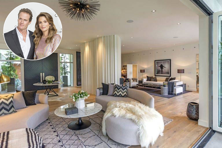 10-Cindy-Crawford-beverly-hills-living-room