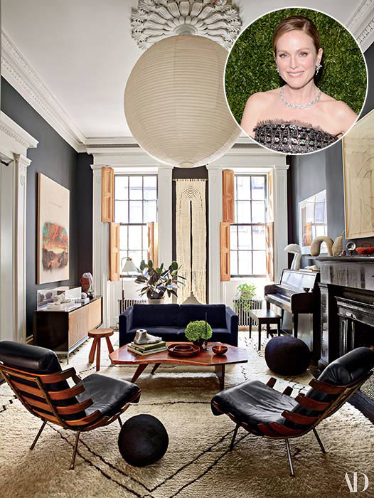 13-Julianne-Moore-home-architectural-digest