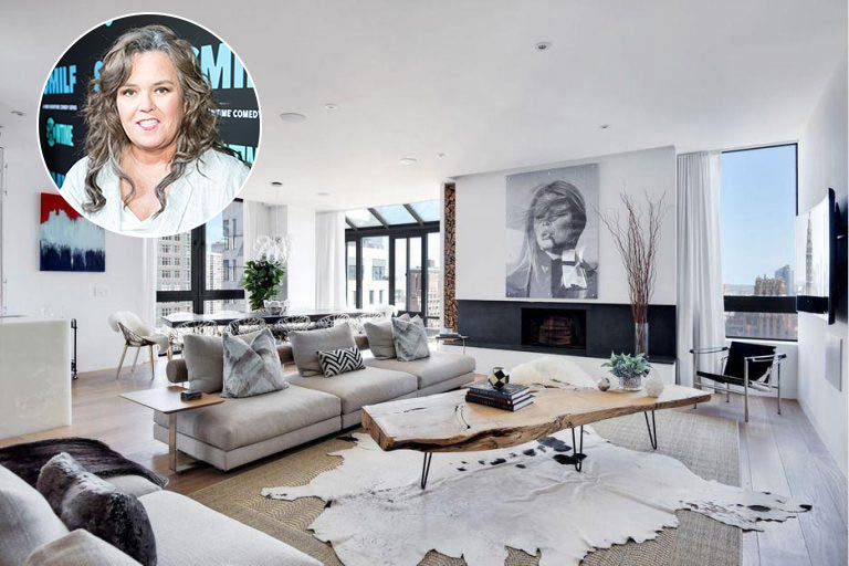 20-Rosie-O-Donnell-living-room