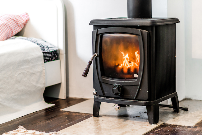 eco-friendly-homes-wood-burners
