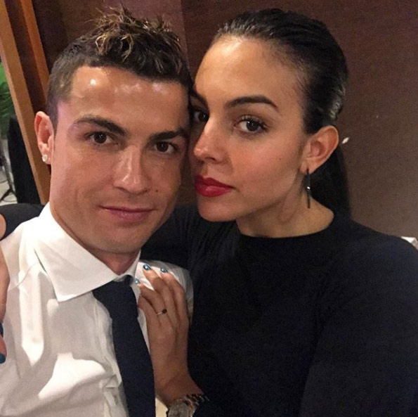 Cristiano-Ronaldo-and-Georgina-Rodriguez