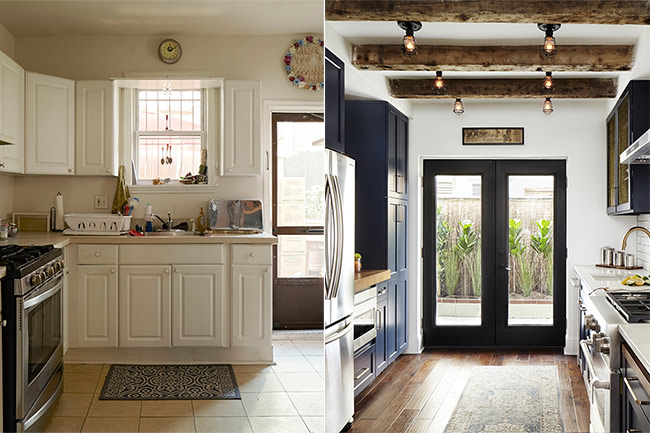 My-Houzz-kitchen-before-and-after