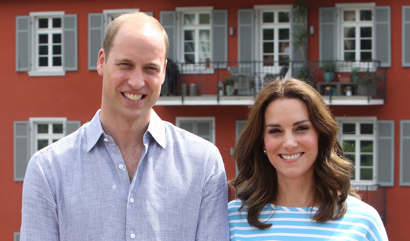 kate-middleton-prince-william-home