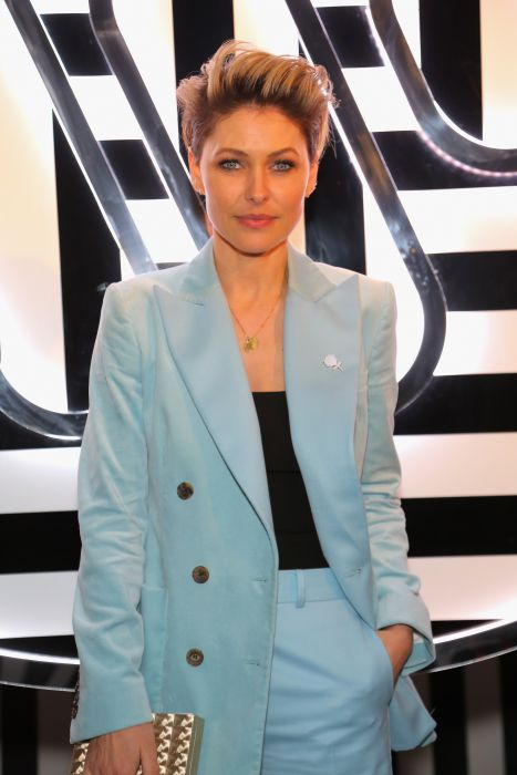Emma-Willis-Brits-after-party