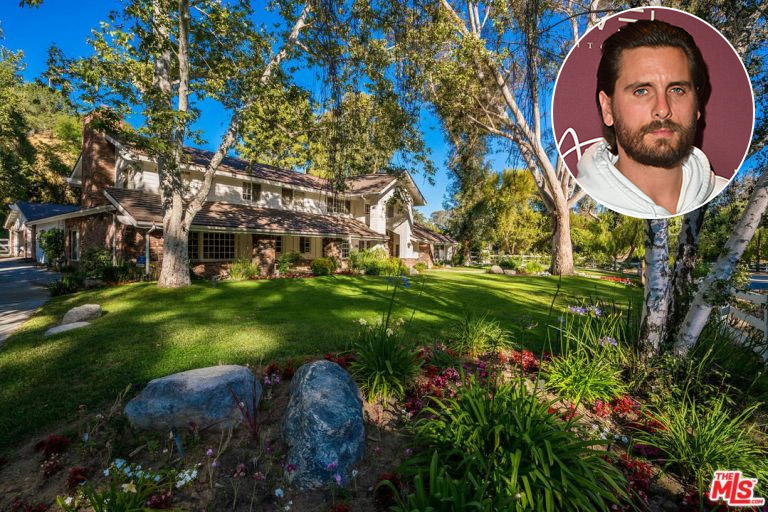 1-Scott-Disick-house