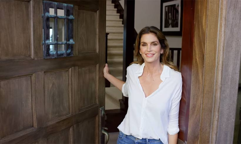cindy-crawford-house-1