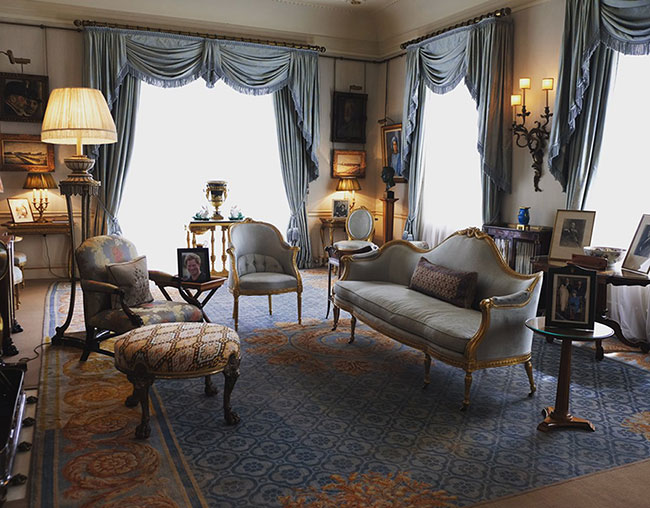clarence-house-morning-room