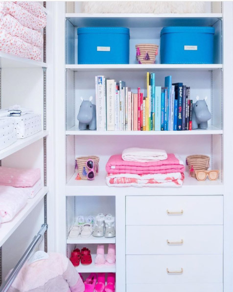Mindy-Kaling-nursery