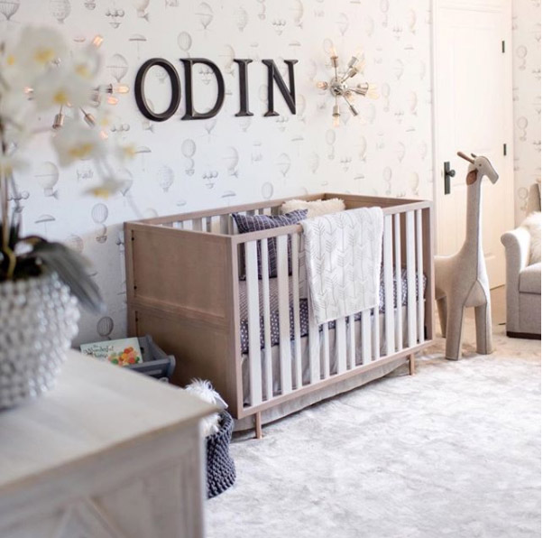 Nick-Lauren-Carter-nursery