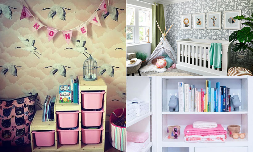 celebrity-childrens-bedrooms