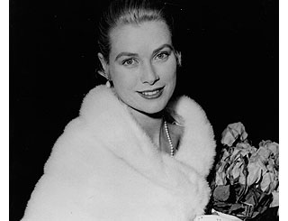 Friday marks 25 years since death of Princess Grace