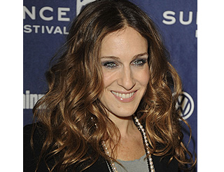 Sarah Jessica Parker set for new Broadway role
