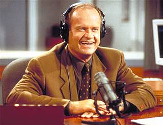 Kelsey Grammer suffers minor heart attack
