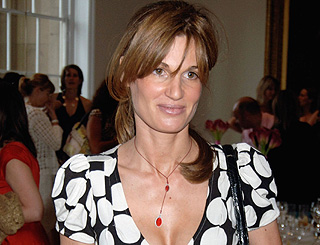 Jemima Khan a property whiz as she makes £6m on house