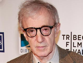 Woody Allen objects to Mia Farrow being called as witness