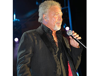 English roots of Valleys hero Tom Jones revealed