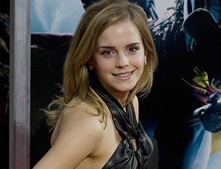 Emma Watson to attend Ivy League university in the US