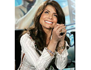 Paula Abdul steps down from American Idol post