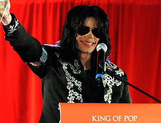 Michael's family decide on final resting place for the singer