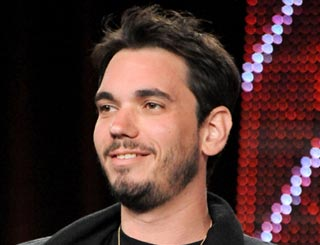Stars pay tribute to Nicole Richie's former fiancé DJ AM