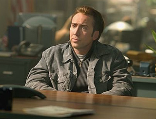 Dinosaur skulls and fast cars: Nic Cage's exotic buys