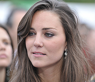 Mario Testino sets sights on Kate Middleton shoot