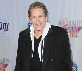 Grease star Jeff Conaway seriously injured after fall