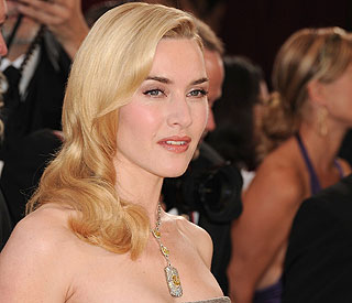 Kate Winslet reportedly moving back to the UK
