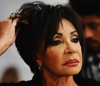 New inquiry into death of Shirley Bassey's daughter