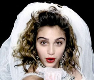 Madonna's girl Lourdes signs up to acting school