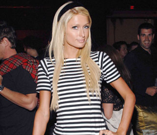 Paris Hilton in search of boyfriend with a 'normal job'