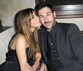 Rachel Stevens expecting first child with husband Alex