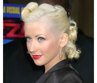 Christina Aguilera cancels US comeback tour