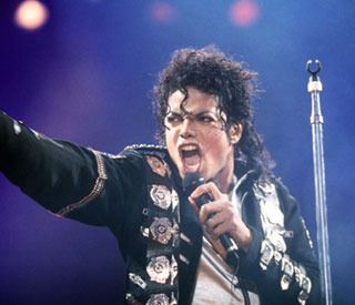Fans to have access to Michael Jackson's grave