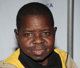 Gary Coleman's funeral delayed for ex-girlfriend
