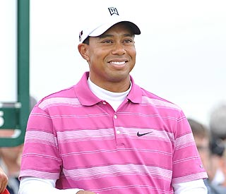 Tiger will try to 'be more friendly to fans' say friends