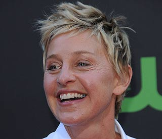 Judge needed: Ellen DeGeneres quits 'American Idol'