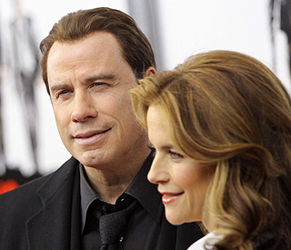 John Travolta extortion case is dismissed